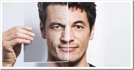 Процедуры изменяются в зависимости от возраста кожи