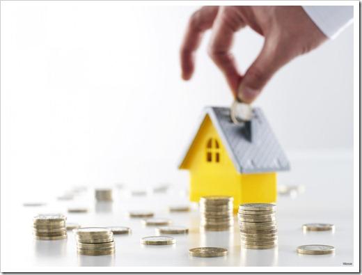 Какими недостатками обладает залоговое кредитование?