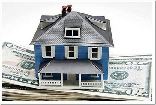Какие документы могут потребоваться для получения кредита под залог недвижимого имущества?