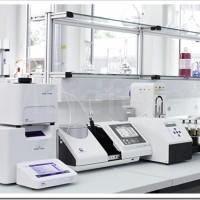 Этапы лабораторных исследований