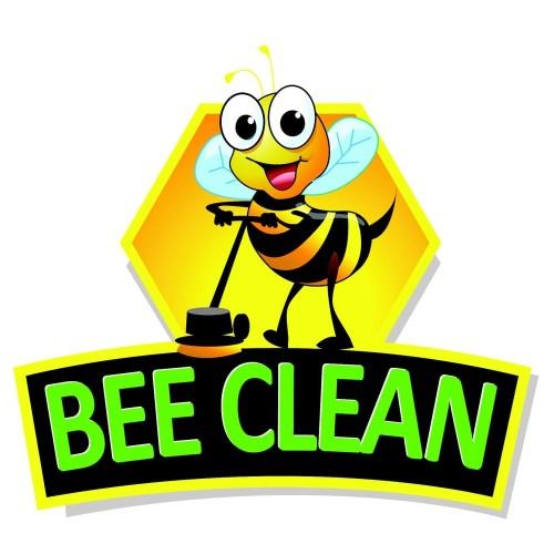 Компания Bee-Clean - генеральная уборка квартиры после ремонта