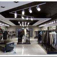 Светильники, которые идеально подходят для магазинов
