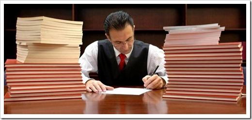 частный арбитражный юрист