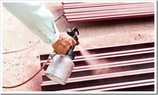 Подготовка поверхности и техническое соответствие стандартам
