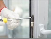 Частный мастер по ремонту пластиковых окон