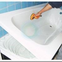 Какие методики используются сегодня для восстановления ванн?