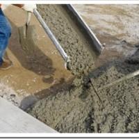 Основные характеристики тощего бетона