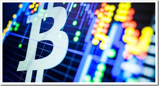 Перечень бирж с высокой репутацией
