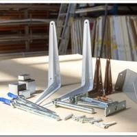 Разновидности фурнитуры для мягкой мебели