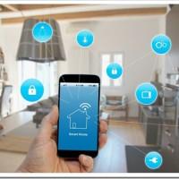 Во сколько обойдётся система «умный дом»?