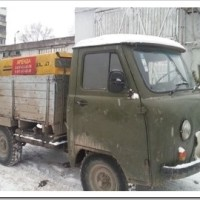 Аренда компрессоров в Крыму