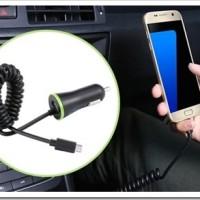 Разновидности мобильных зарядных устройств для гаджетов в авто